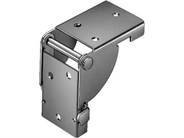 Furniture Legs Lee Valley folding leg bracket - hardware http://www.leevalley/en