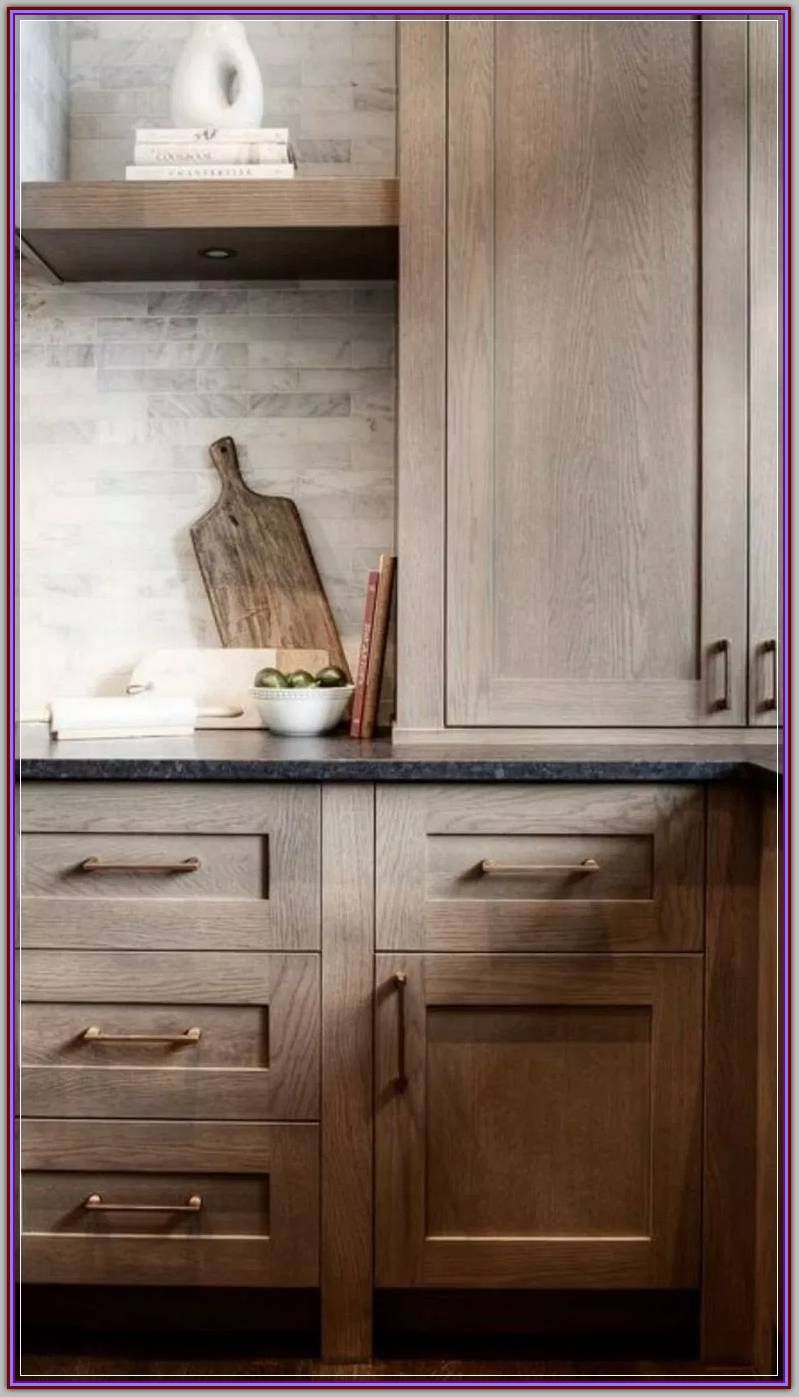 Kitchen Liquidators Only Offers High Quality Cabinets Constructed Of All Wood Low Kitchen Cabinets For Sale Glazed Kitchen Cabinets Assembled Kitchen Cabinets