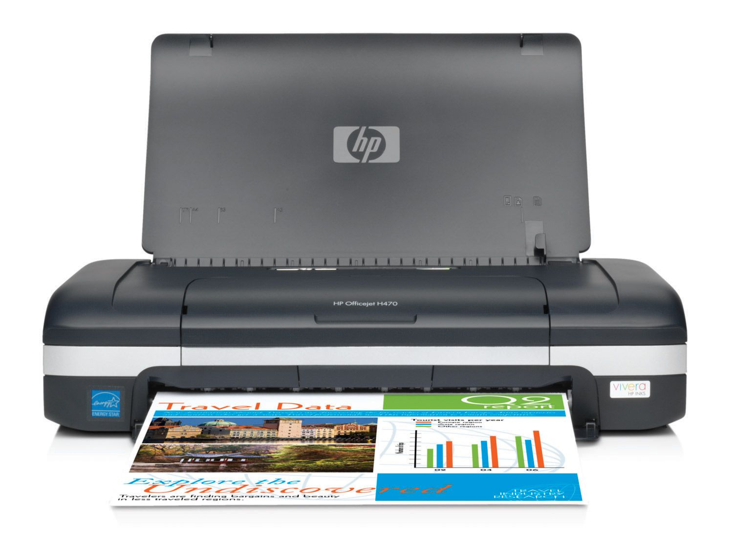 How to connect to HP wireless direct: Turn on HP wireless ...