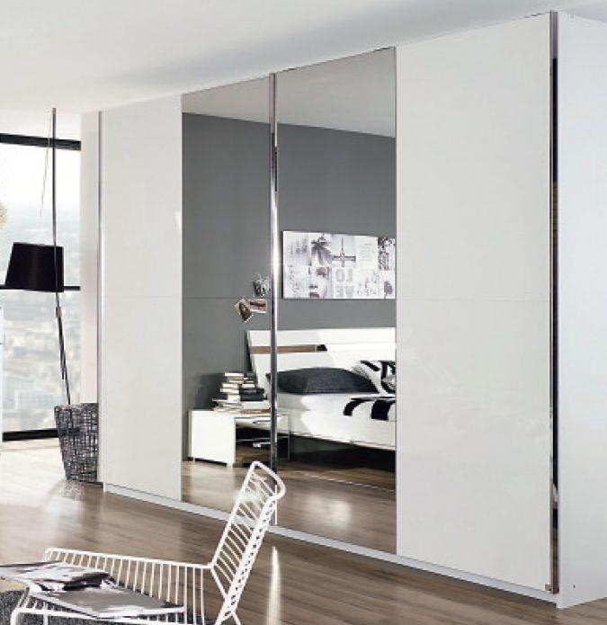 Best 3 Door Wardrobe Bedroom Wardrobes Single Wardrobe 640 x 480