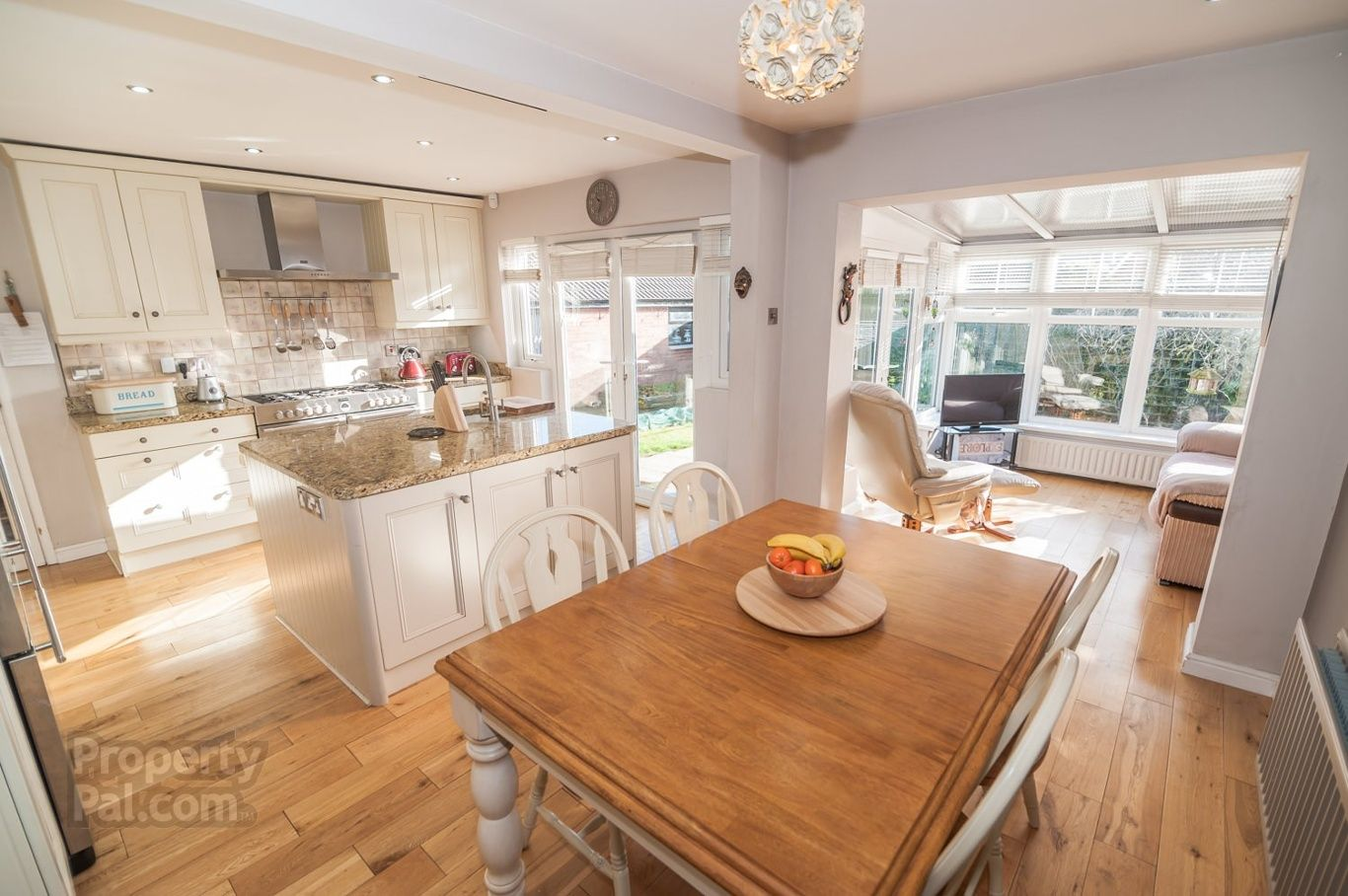 1 Kenbrooke Crescent, Bangor | Kitchens | Pinterest
