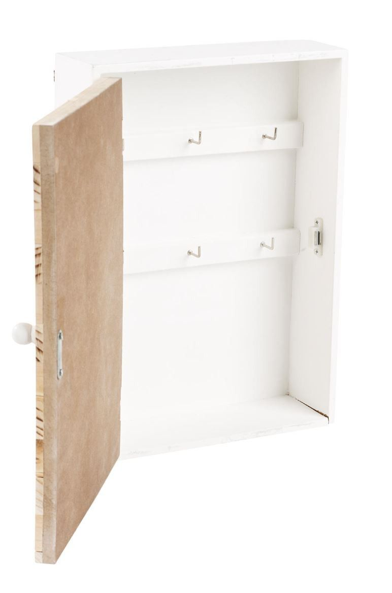 201 Armoire A Fusil Castorama 2020 Locker Storage Storage Bathroom Medicine Cabinet