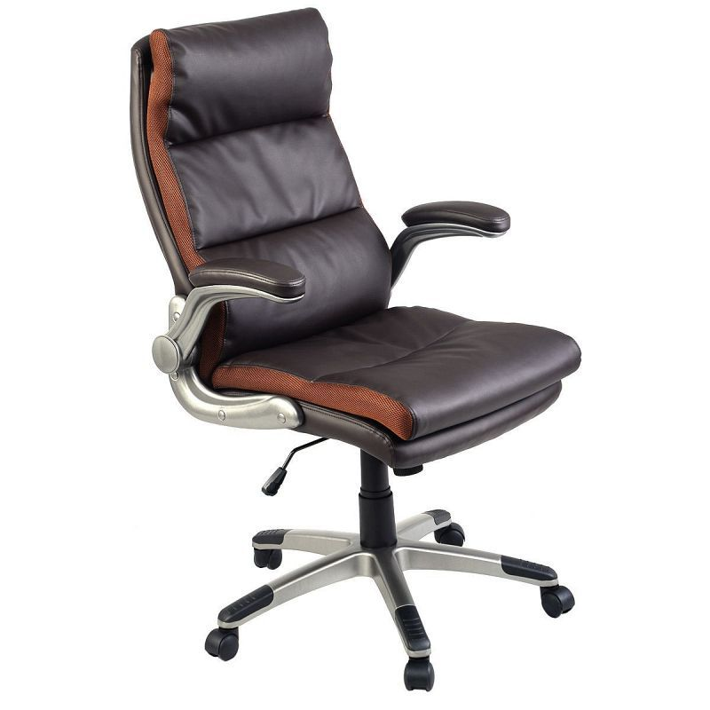 Top Ergonomic Home Office Chair Dubai For Office Furniture