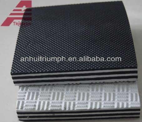 High Quality Textured Eva Foam Sheets For Shoes Outsole Buy Two Colors Eve Shoe Sole Eva Shoe Sole Sheet Shoe S Materials Product On Alibaba Com Foam Sheets Eva Foam Foam