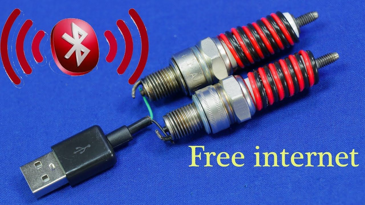 Get Free Internet Data Mb Any Sim Card Or Android Phone Wifi For Home Youtube Android Phone Wifi Wifi Gadgets