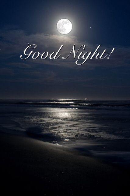 Missing You Tonight Baby Girl I Can T Wait To See You Tomorrow And Hold You Close I Look Forward To Having Thos Good Night Image Good Night Good Night Gif