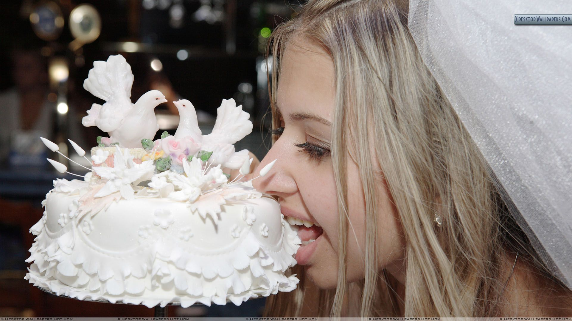Cakes images wedding cake hd wallpaper and background photos - Find This Pin And More On Wallpapers And Backgrounds Images Of Wedding Cakes