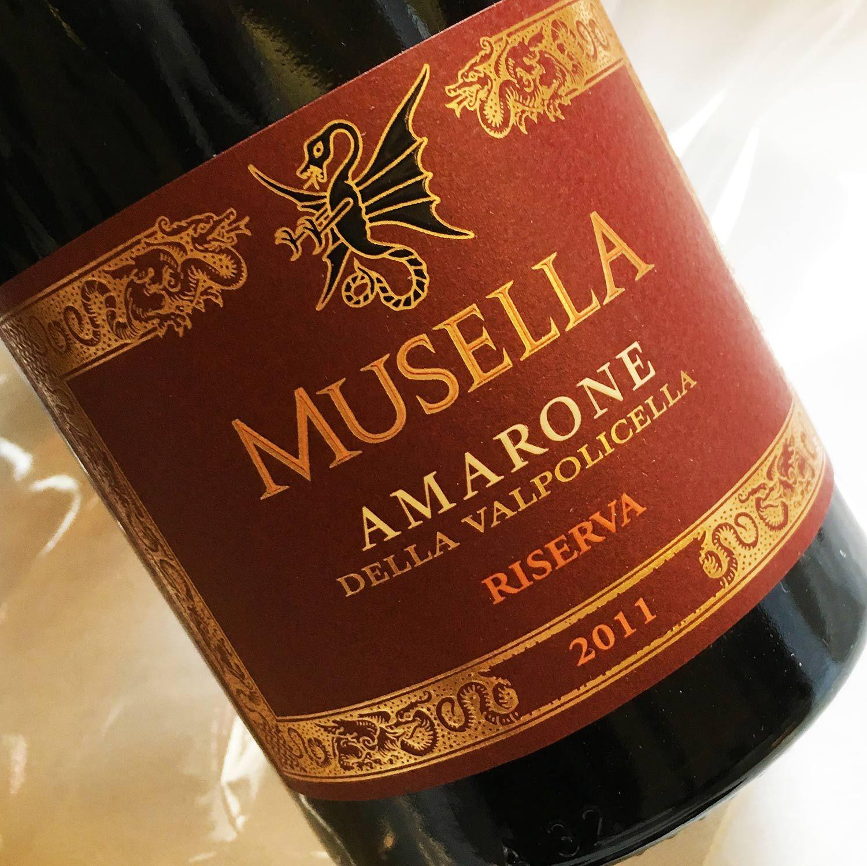 Love Bold Italian Wines Italian Wine Winery Wine Lovers