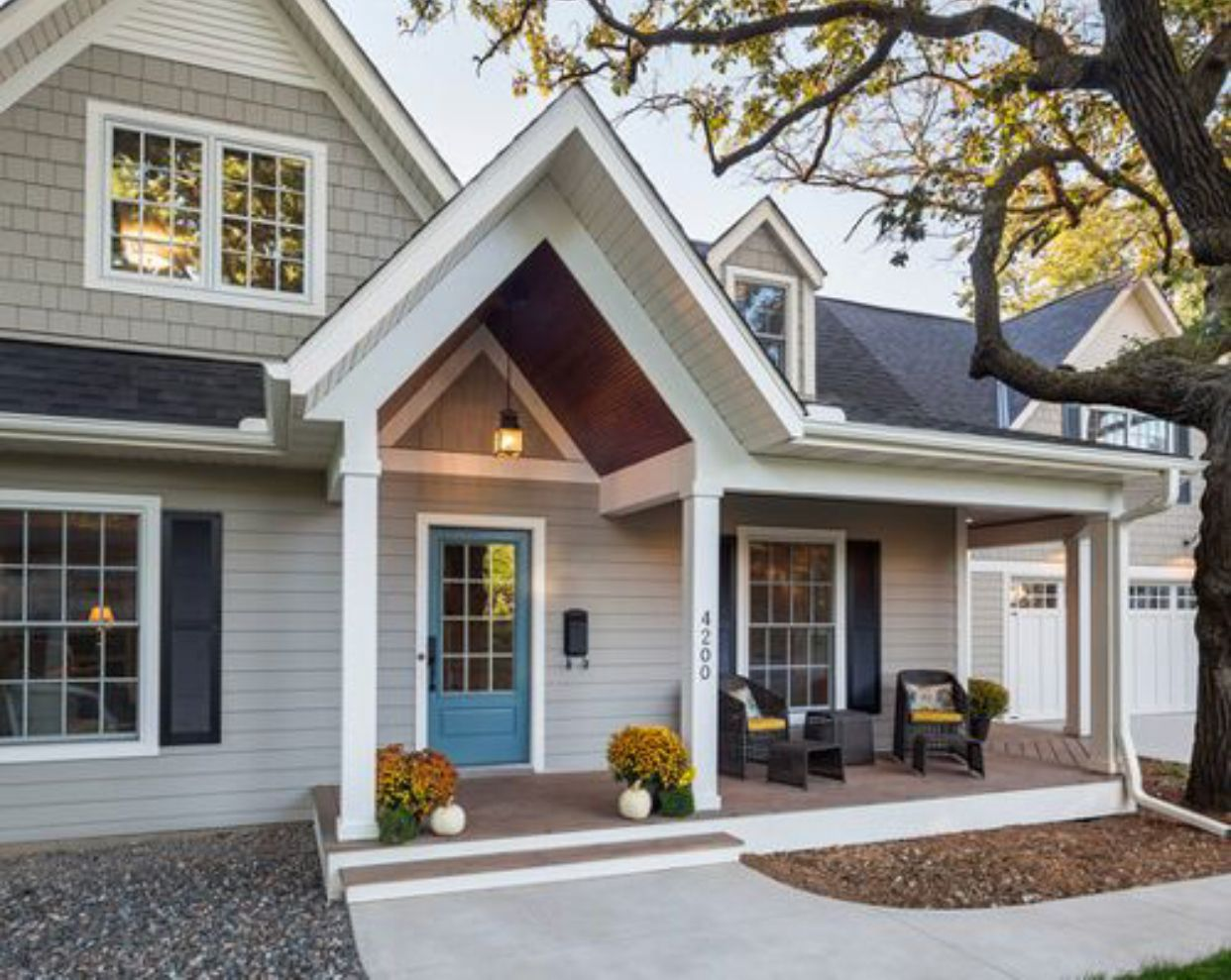 amazing gray by sherwin williams paint colors in 2019 exterior rh pinterest com