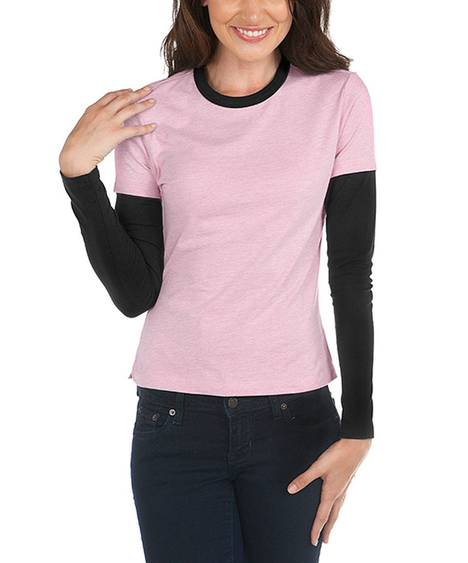 Buy Cheap Athletic Pants By Kavio Size Small Soft Pink ~ Great Varieties Activewear Tops Activewear