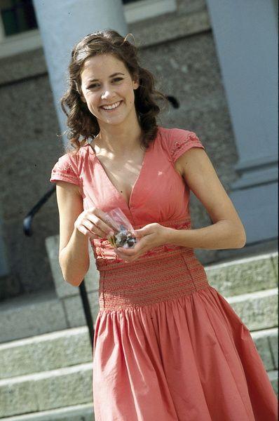 Anja Knauer ;)   Women :)   Pinterest   Actresses and
