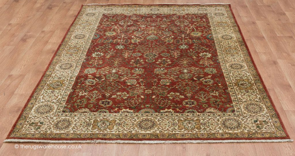Amber Rug Clic Rugs Traditional