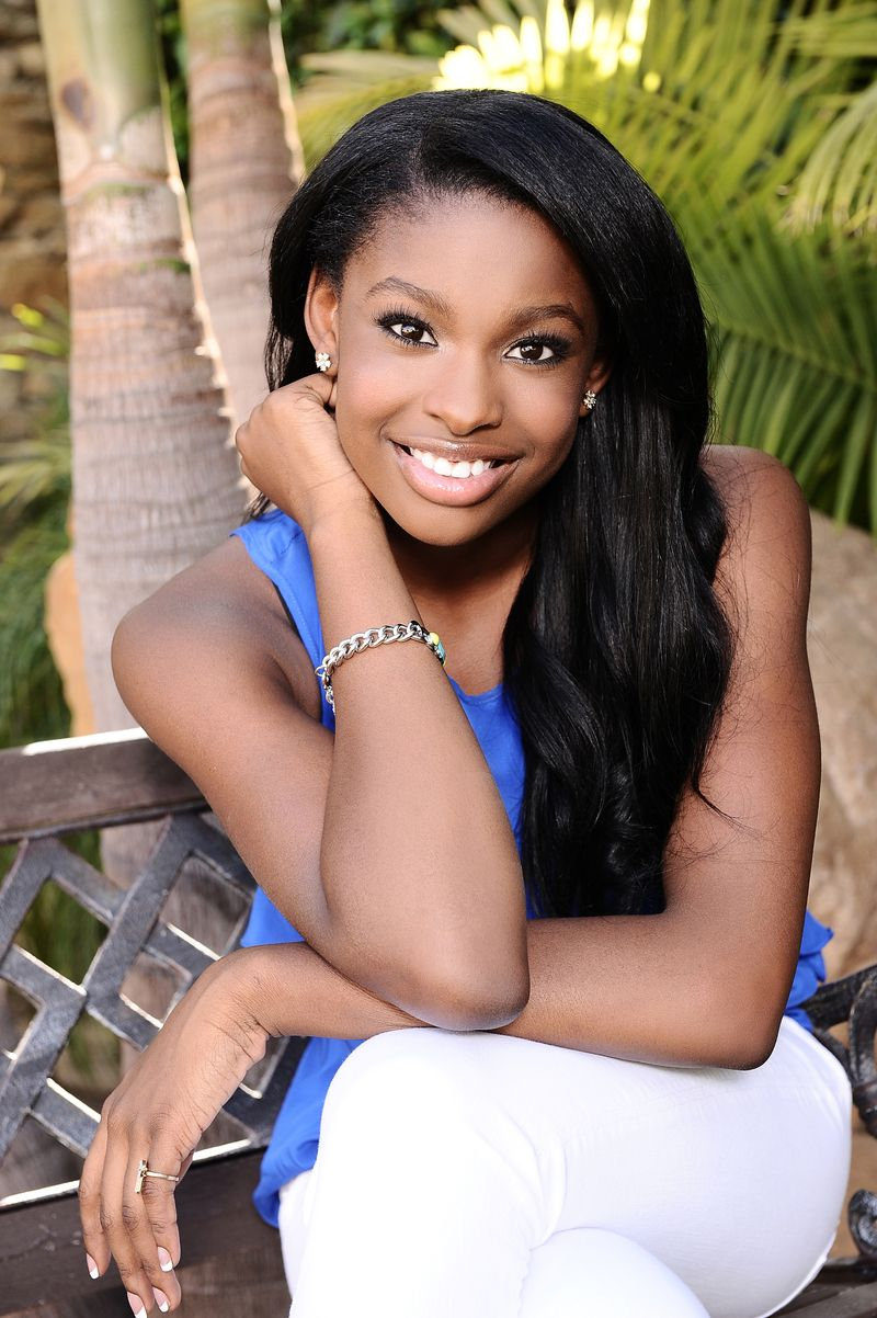 coco jones chandelier mp3