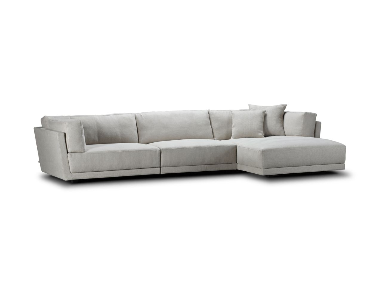 Eilersen Krypton Sofa Google Search