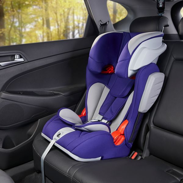 Baby Car Seat Group 1 2 3 For Baby From 9 Months To 12 Years Old Factory From China With Resonable Price Baby Car Seats Car Seats Baby Car