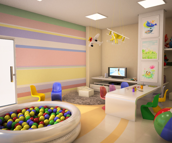 Childrens Play Room Extraordinary Playroom Design Tips  Bitmellow  Ollie's Playroom  Pinterest Inspiration