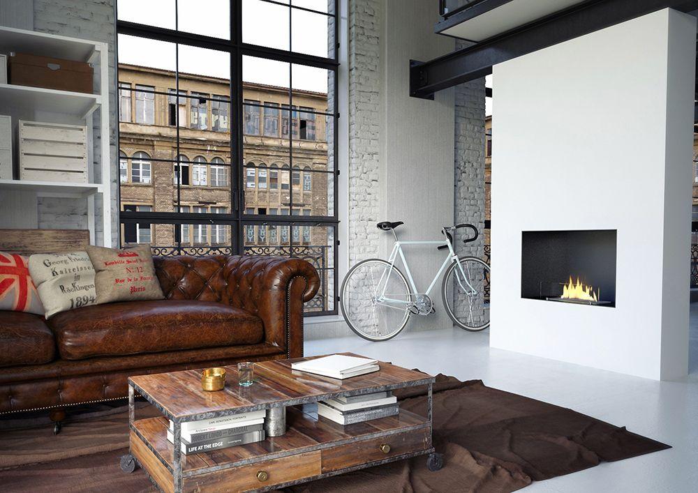 #maisonfire #design #camini