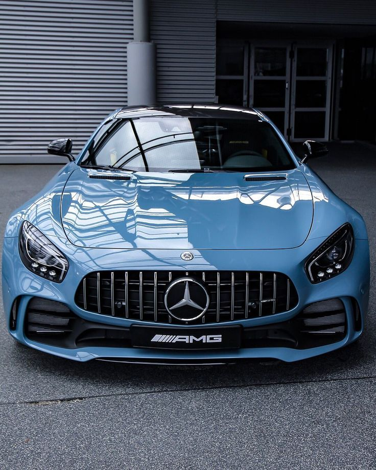 Nice Cool Cars 2019 Cool Cars 4 Door. If You Like The