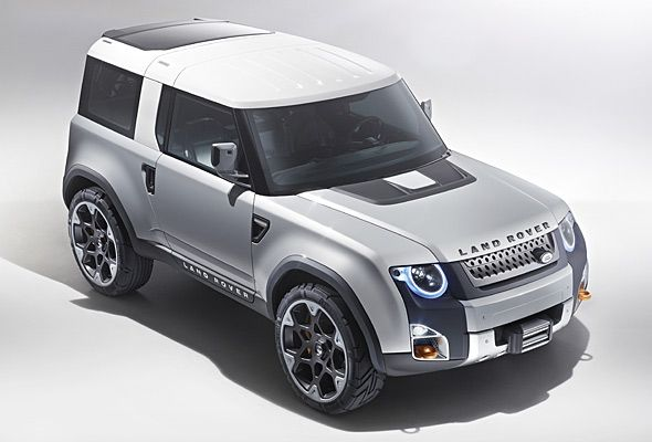 Can T Wait All Terrain Pinterest Land Rover Coches And