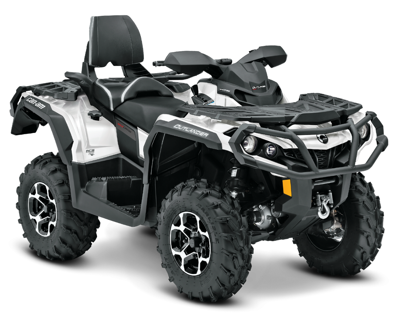 two up atv riding with performance handling can am. Black Bedroom Furniture Sets. Home Design Ideas