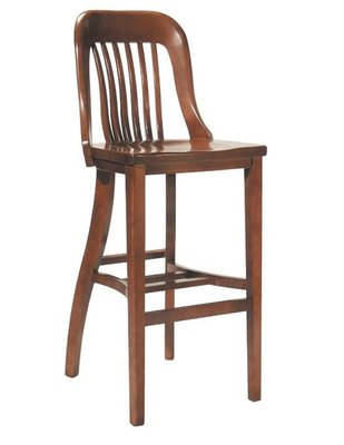 Ac Furniture 30 Bar Stool Color Kensington Maple In 2019
