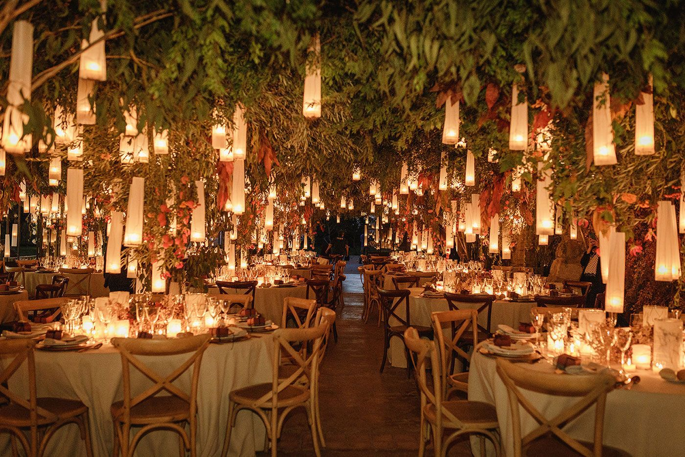 Cortal Gran Wedding Venue, Catalonia