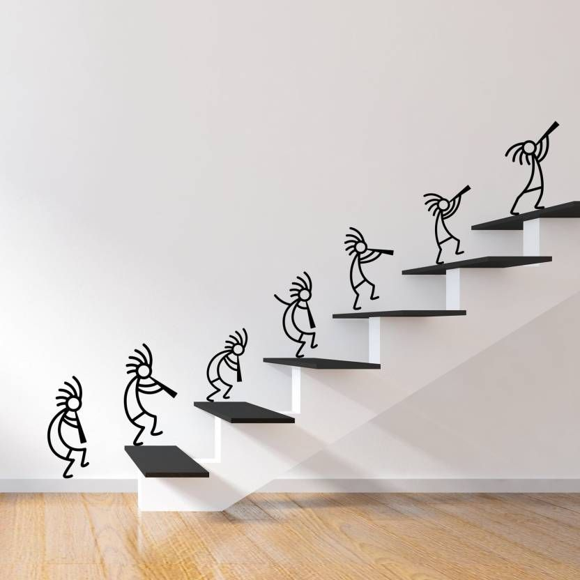 Walldecals At Discounted Prices Make Your Home Interesting With