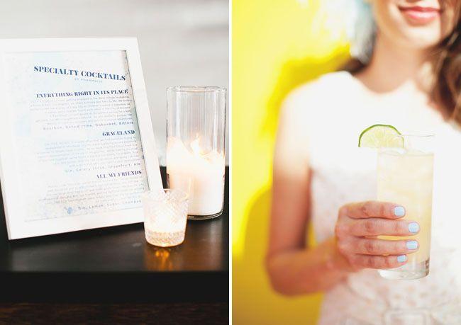 Yeah! Weddings Free Wedding: Melanie + Kelcey –Part 2