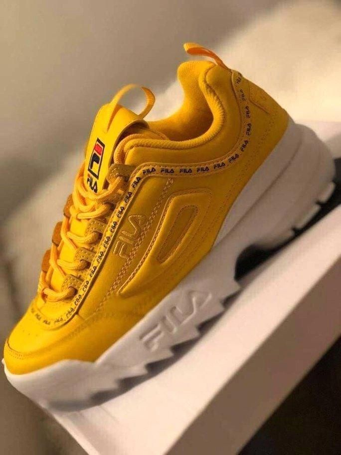 If Versace S Boldness And Heel Height Are Too Much For Your Personal Taste And Discomfort Tolerance You Can Never Sneakers Fashion Sock Shoes Womens Sneakers