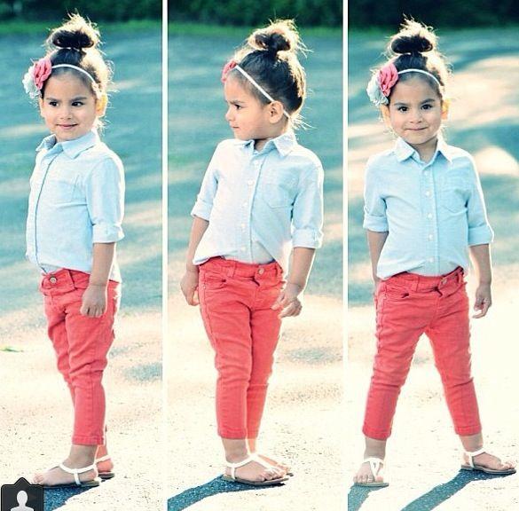 Hipster children.   cute kids.   Little girl fashion, Kids ...