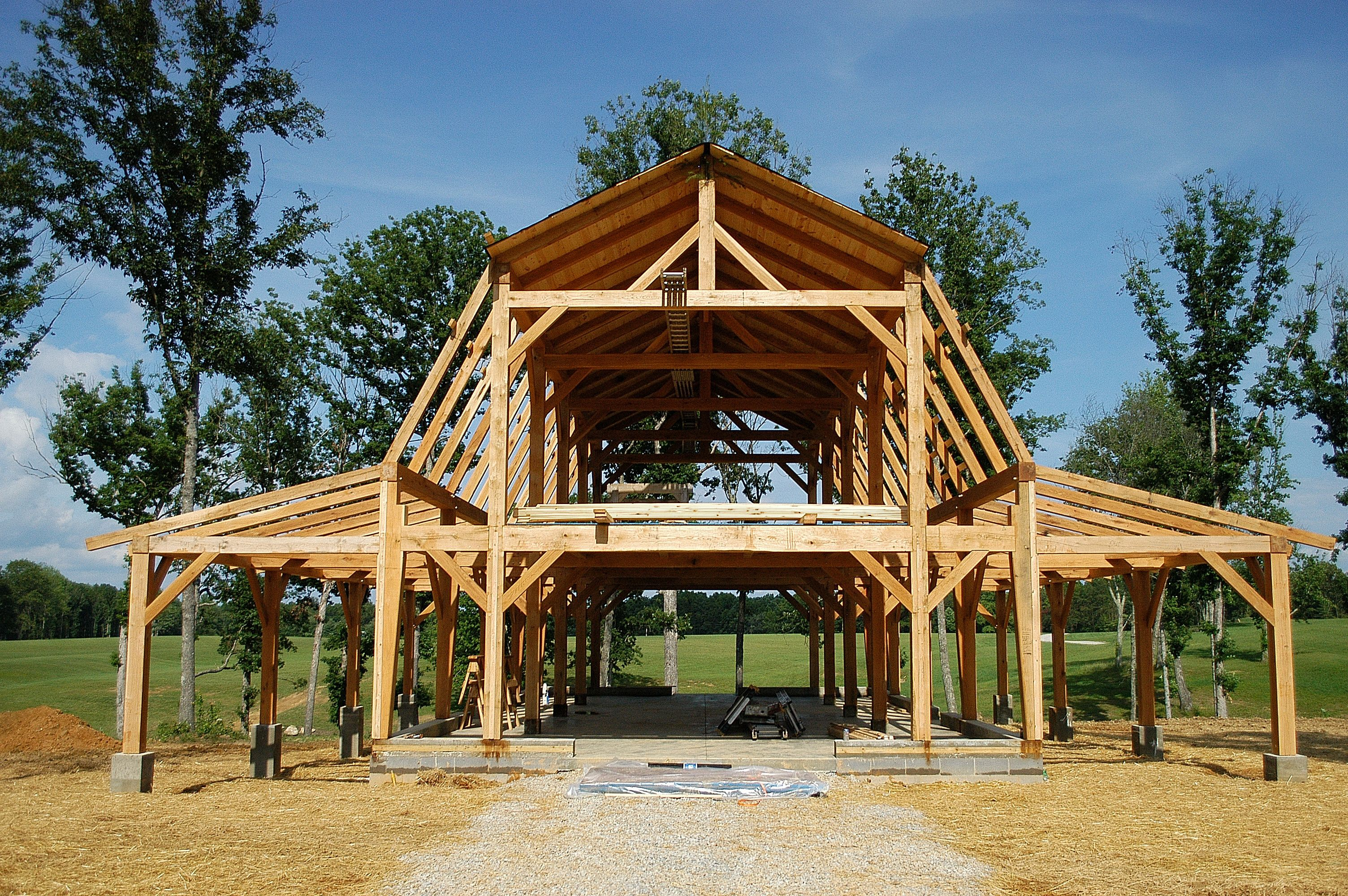 plans storey craftsman open frame cabin kits modern bungalow or single of spanish cabins house timber
