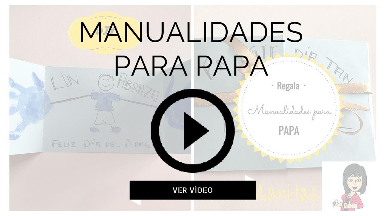 Asombroso Cumpleaños Para Colorear Papi Viñeta - Ideas Para Colorear ...