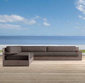 Marbella Collection Natural Teak Outdoor Furniture Cg