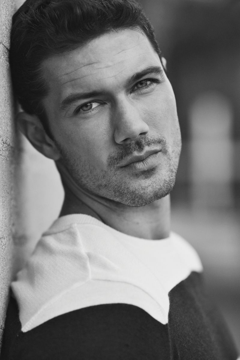 ryan paevey on the viewryan paevey movies, ryan paevey filmi, ryan paevey instagram, ryan paevey twitter, ryan paevey on the view, ryan paevey wiki, ryan paevey bio, ryan paevey wife, ryan paevey net worth, ryan paevey hallmark movie, ryan paevey injury, ryan paevey imdb, ryan paevey shirtless, ryan paevey clorox commercial, ryan paevey ice bucket challenge, ryan paevey interview, ryan paevey and kirsten storms, ryan paevey pictures