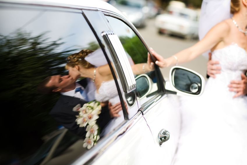 Caribbean Wedding Transport Service 101 Caribbean