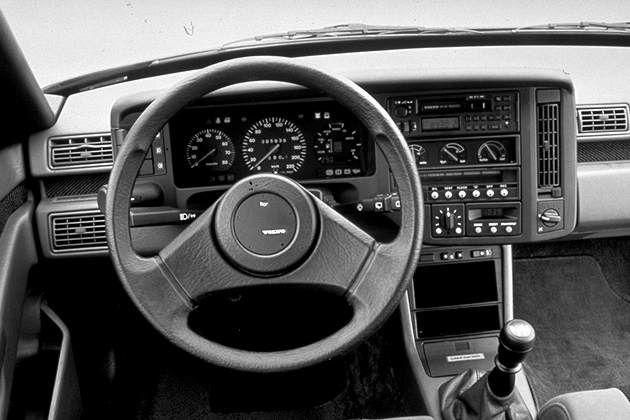 Pin On Volvo Love