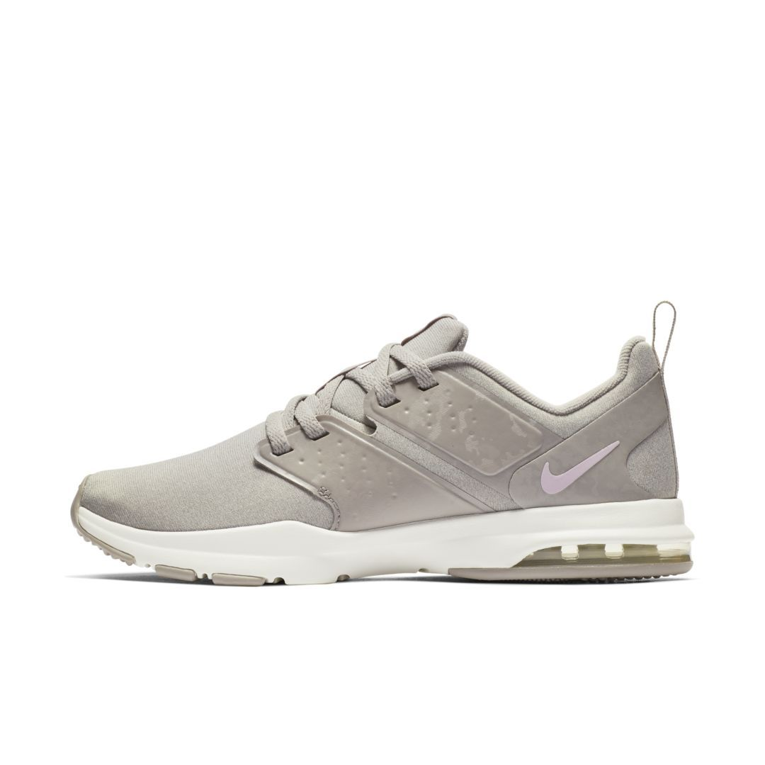 buy online b2df8 cf4ed Nike Air Bella TR Women s Training Shoe Size 9.5 (Moon Particle)
