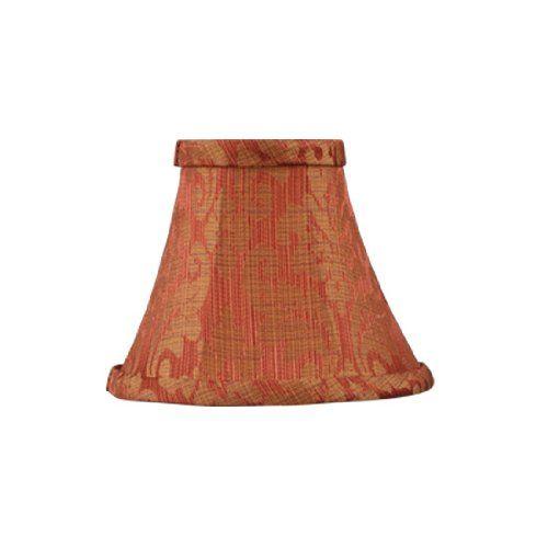 14 x 14 x x 11.5 Inc. 7 x 7 Royal Designs HB-628-14BLK//GL 14 Black Square Bell Hardback Lamp Shade with Ponyhair Gold Lining