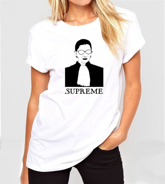 d54c2d7eb8d3 Ruth Bader Ginsburg TRUTH t-shirt boyfriend unisex tee shirt ...