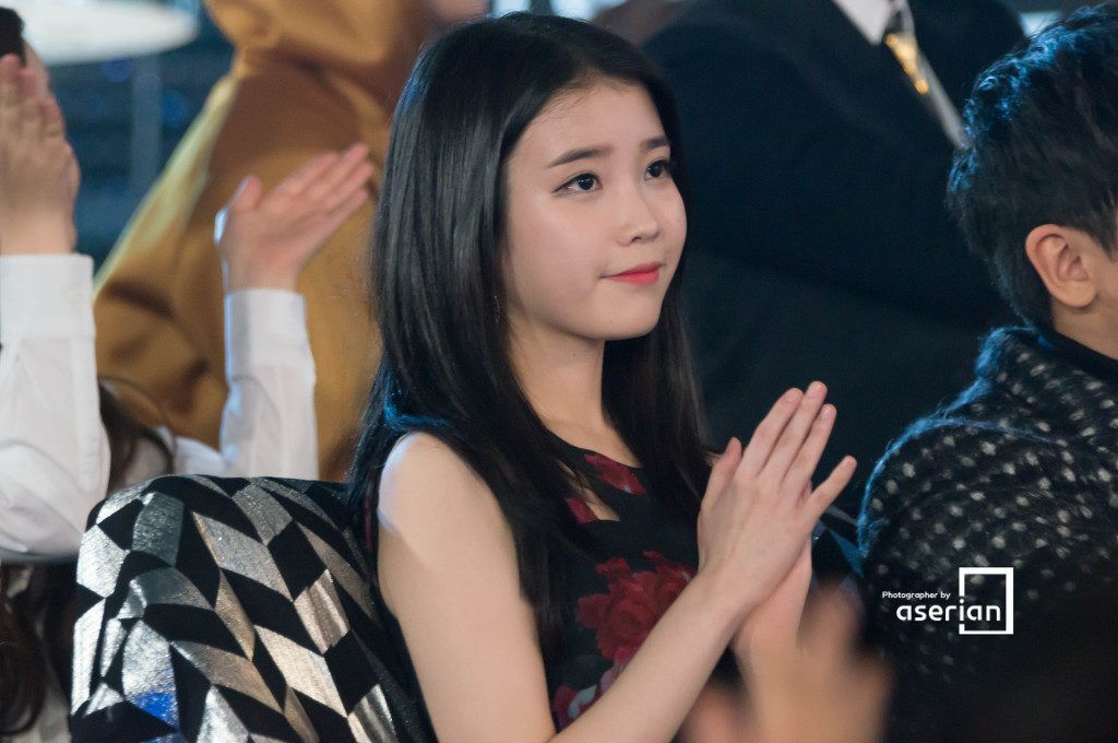 Pin On Pretty Iu