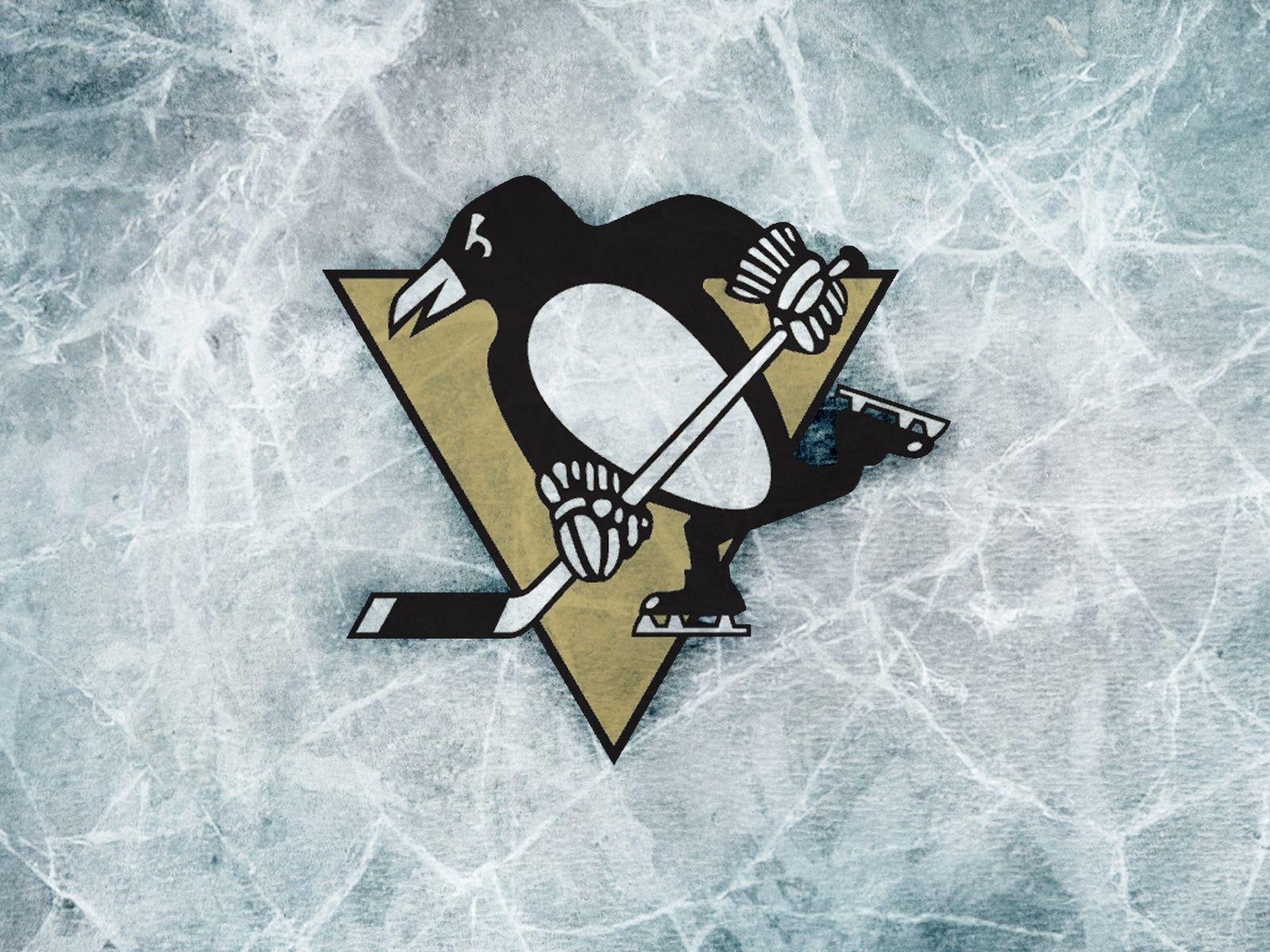 Pittsburgh Penguins Backgrounds Wallpaper