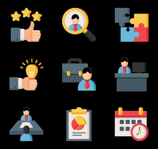 1 483 Icon Packs Of Marketing Free Icon Set Art Wallpaper Iphone Icon