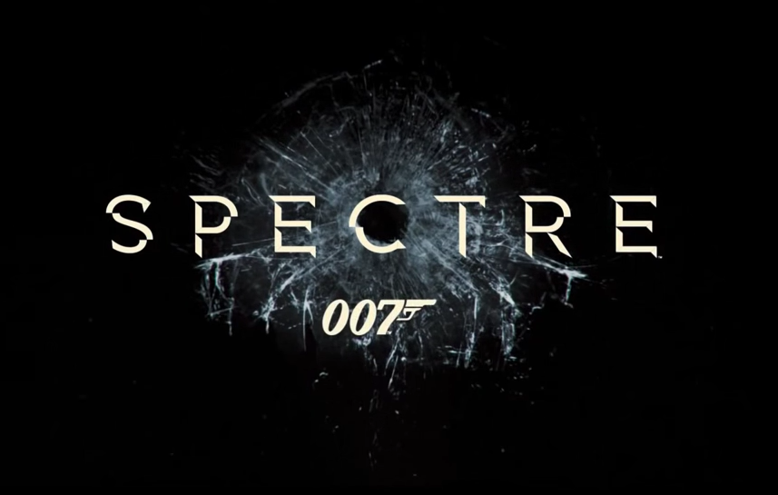 James Bond 007 Logo Movie Bond Movies Movie Wallpapers Incredible Film