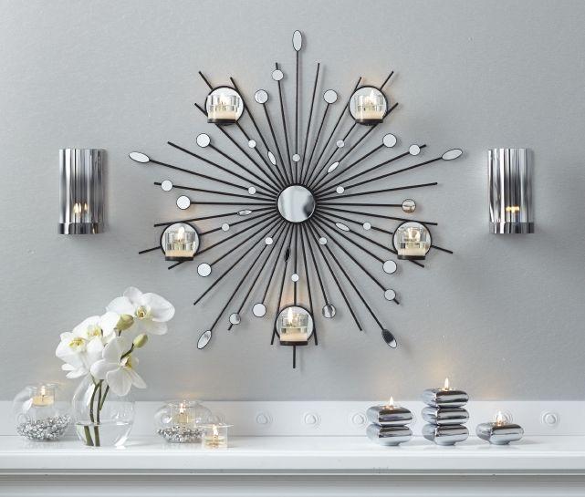 shine bright on pinterest. Black Bedroom Furniture Sets. Home Design Ideas