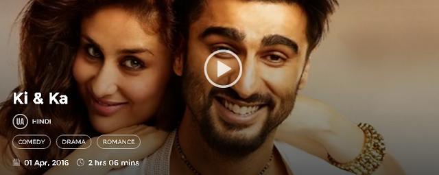 full movie in hindi mp4