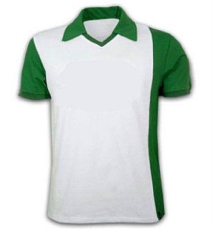 fbc39a4b8 Resultado de imagen para modelos de camisetas deportivas para niños ...