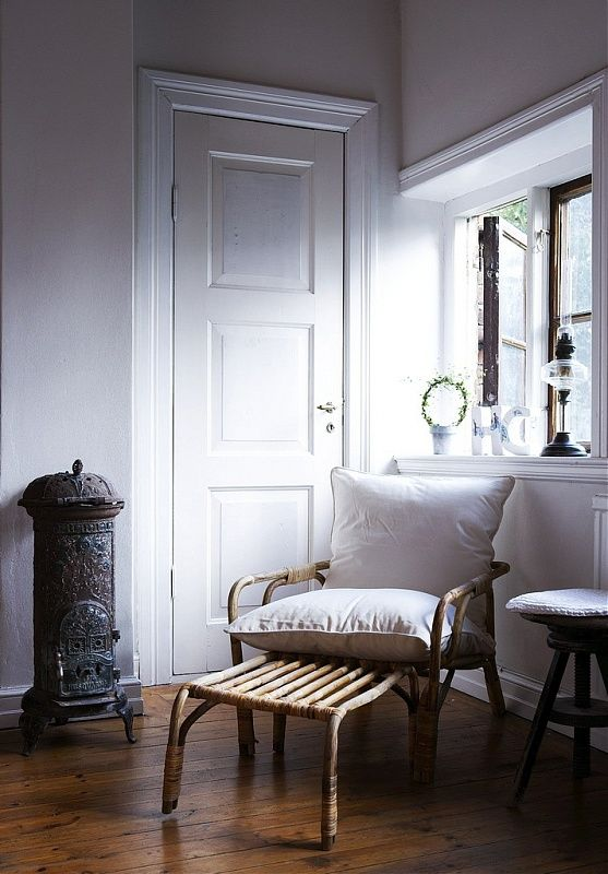Tranquil scandinavian style interiors scandinavian style sitting area and nordic style