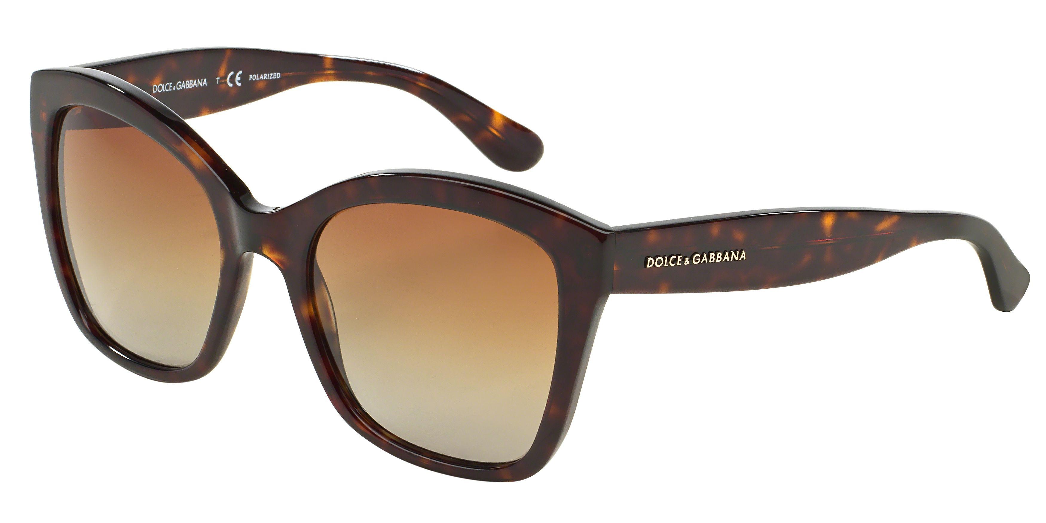 Collette Dinnigan glasses C DINNIGAN SUN RX 11 Womens