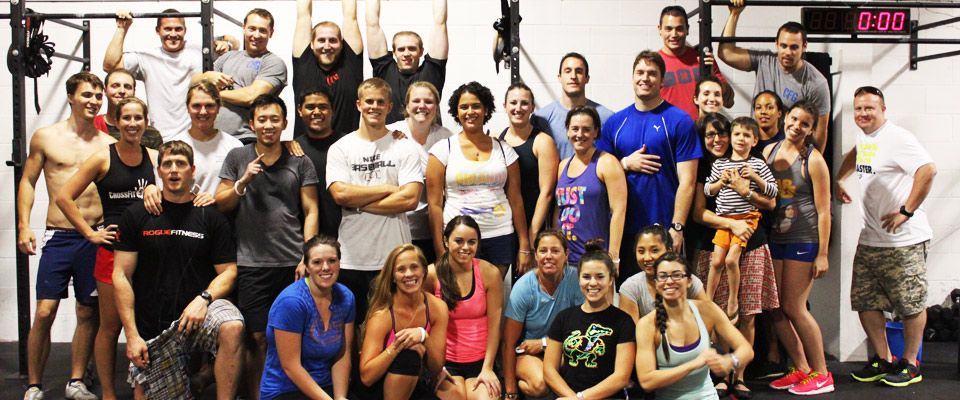 gainesville health and fitness membership