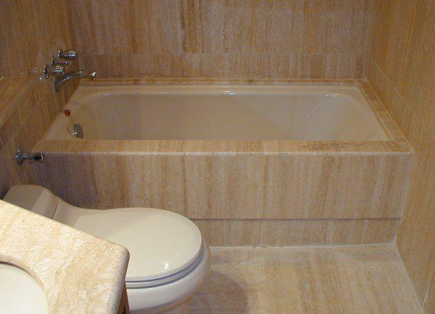 bañeras - Buscar con Google
